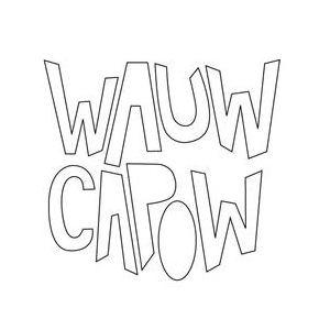 wauw-capow-by-bang-bang